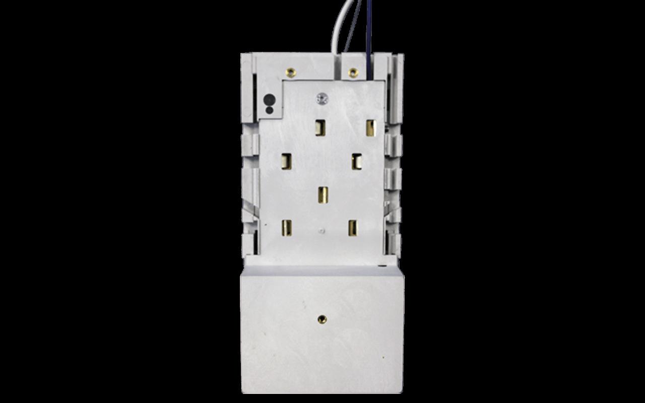Adapterplatte EHZ-Breaker
