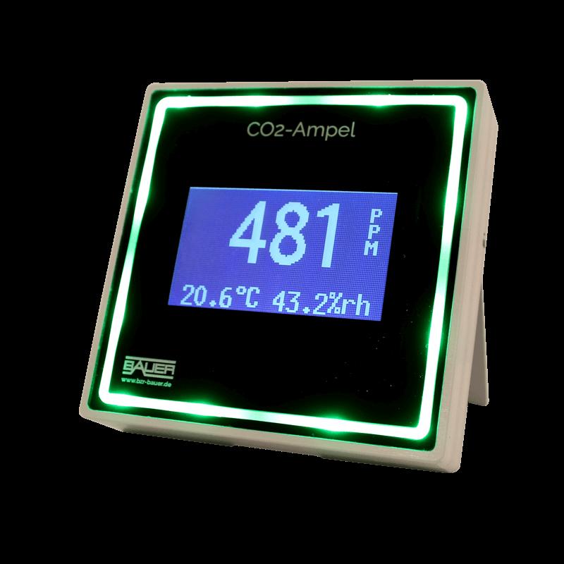 CO2_Ampel