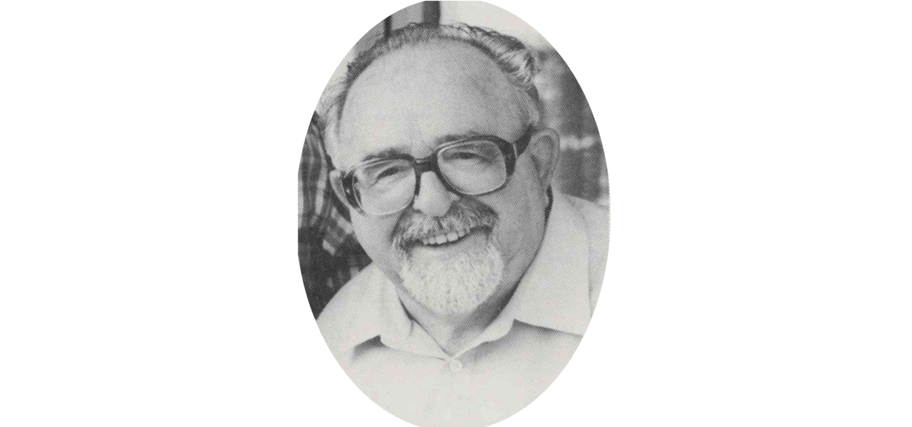 Gründer Franz Bauer