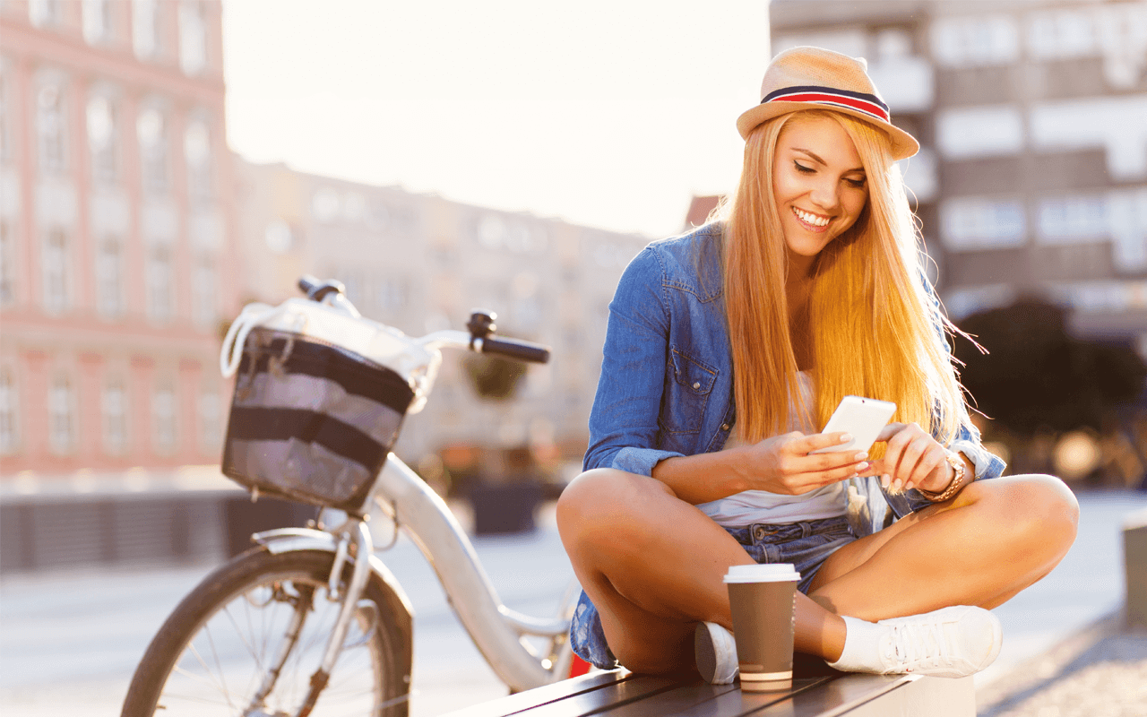SMS Autorisierung